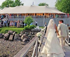 WEDDING TENTS u0026 ACCESSORIES IN BUFFALO NY ROCHESTER NY u0026 BEYOND & Wedding u0026 Accessory Rentals in Rochester u0026 Buffalo NY   All Season ...