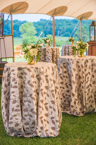 chair cover linen rentals party tent rentals buffalo ny