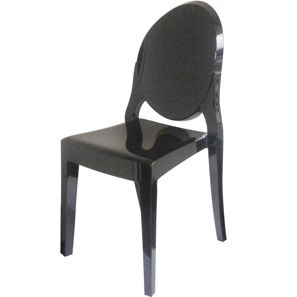 Cheap ghost chairs toronto lucite chairs cheap acrylic for Chair design toronto