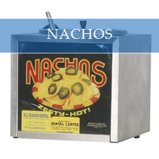popcorn machine rental rochester ny