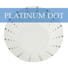 PLATINUM DOT CHINA