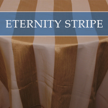 ETERNITY STRIPE OVERLAYS