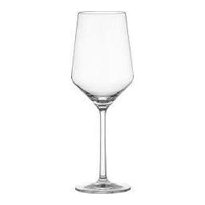 PORTOFINO SM WINE GLASS