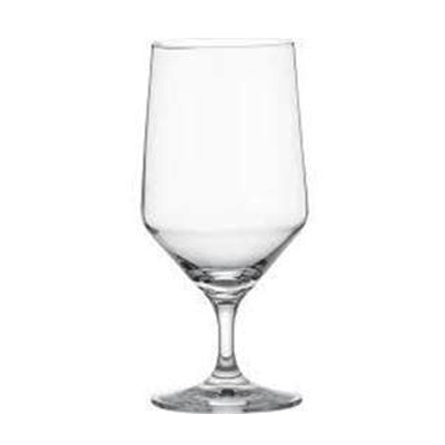 PORTOFINO WATER GLASS