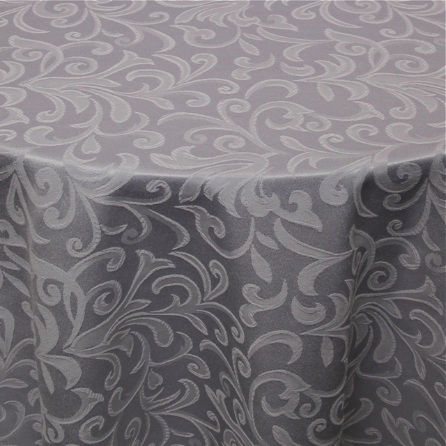 DAMASK - SOMERSET IVORY