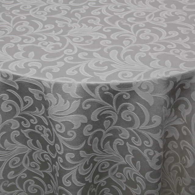 DAMASK - SOMERSET WHITE