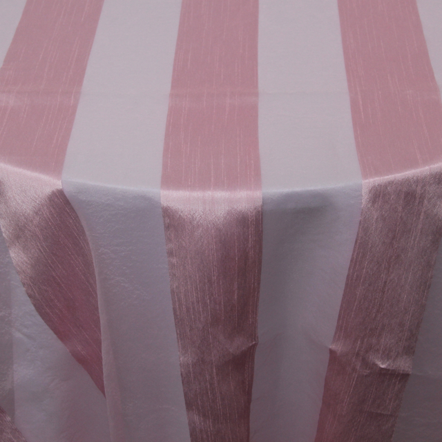 ETERNITY STRIPE - PINK