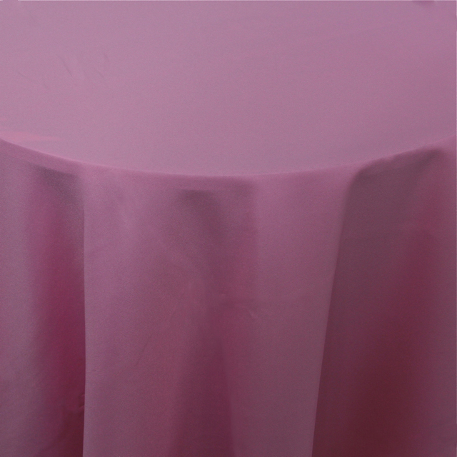POLYESTER - PINK