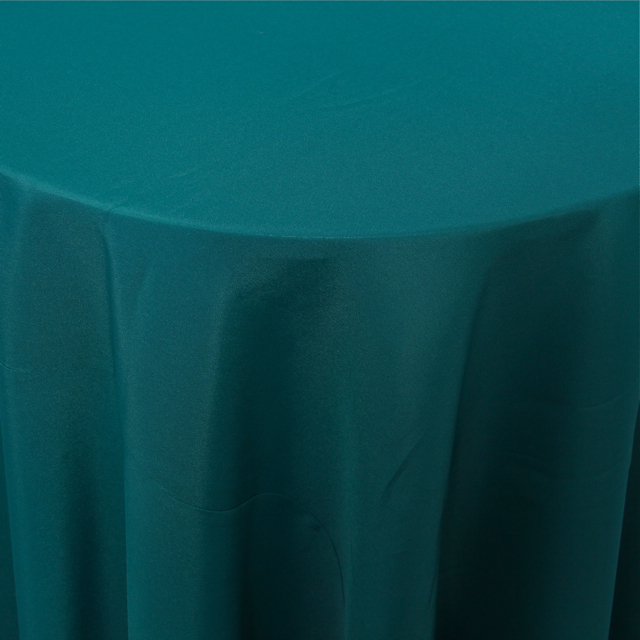 POLYESTER - TEAL