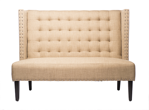 LEXINGTON SETTEE RENTAL