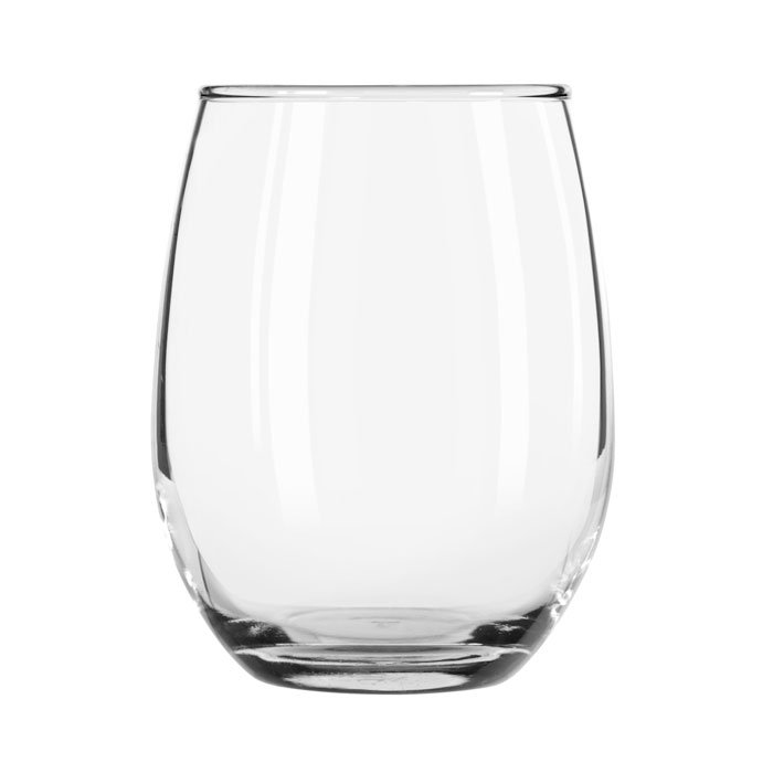 Stemless Wine 2