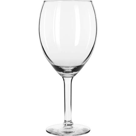 Vino Grande Wine Glass