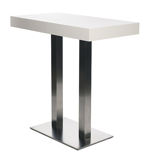 BISCAYNE TABLE