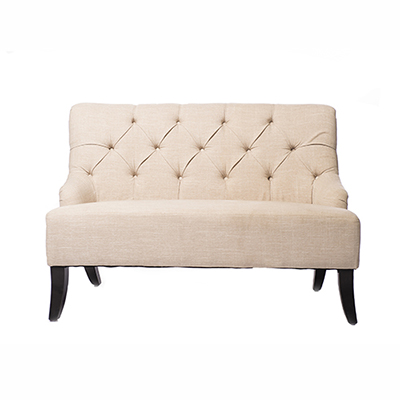 BROOKLYN SETTEE RENTAL