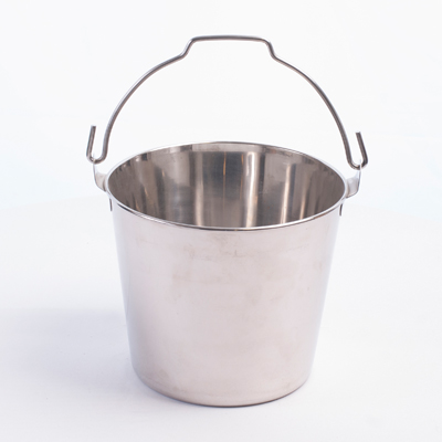 CHAMPAGNE & WINE BUCKET