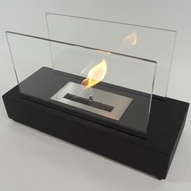 TABLE TOP FIRE PLACE
