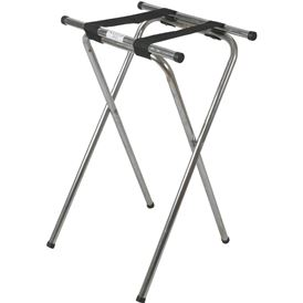 TRAY JACK STAND