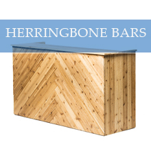 HERRINGBONE BARS