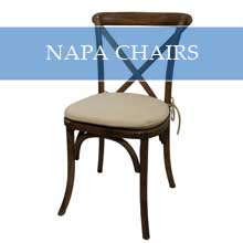 NAPA CHAIRS