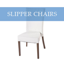 SLIPPER CHAIR RENTALS